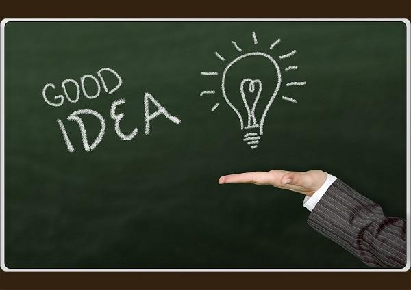nowe-pomysły-na-edukację