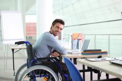 osoby-niepełnosprawne-na-rynku-pracy